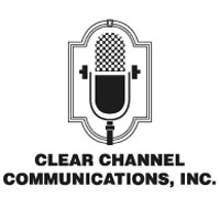 - Clear Channel Communications продана за $26,7 млрд