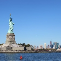 - Tourist  and business visas, Houston Immigration Attorneys