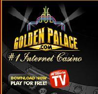 reklama-internet-kazino