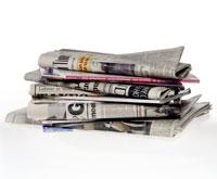 Пресса сосредоточится на аналитике