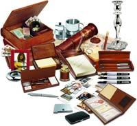 Официальная хроника - Московских производителей сувениров объединят под одним брендом