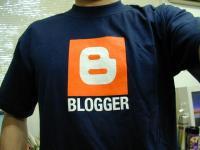 Официальная хроника - Говоришь блоггер подразумеваешь журналист