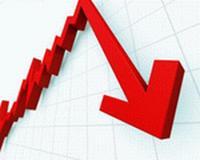 Опросы и исследования - Снижен прогноз рынка рекламы