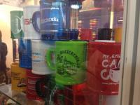 Реклама в регионах - Предпринимателям расскажут о правилах размещения рекламы