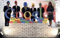 Опросы и исследования - google оценит поисковую рекламу