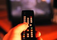 Реклама для радио и ТВ - realitatea tv получил лицензию