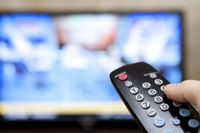 Реклама на радио и ТВ - Роскомнадзор догнал бегущую строку