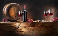 Реклама на радио и ТВ - Реклама вина может вернуться на телеэкраны