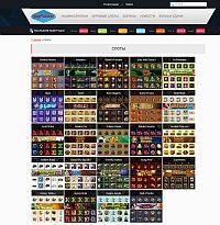 Игровые автоматы вулкан в г.самара онлайн игровые автоматы crazy