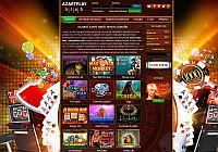 Онлайн казино на гривны Goxbet - Игровые автоматы на