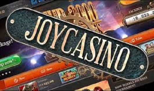 Бесплатно реально online casino play no deposit usa