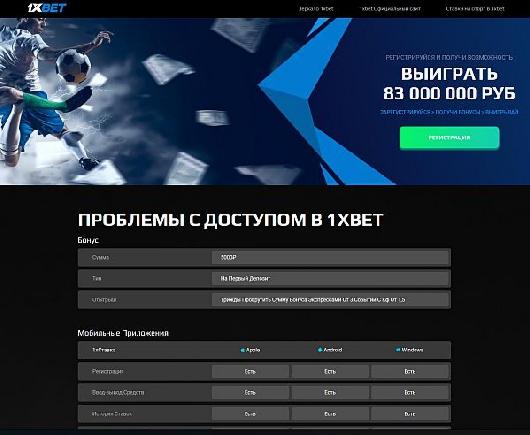 Букмекерская контора марафон украина результаты