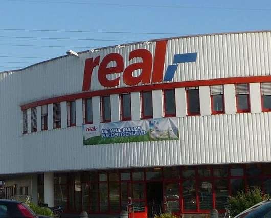 Metro AG закрыла сделку по продаже германских гипермаркетов Real