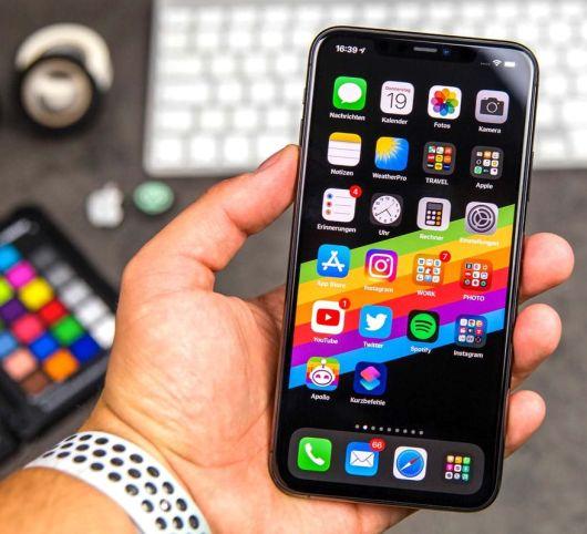 iPhone 12 будет продаваться без зарядки и наушников