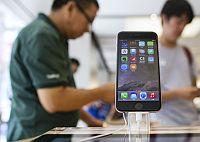 Apple повышает СТАВКИ. И заплатит $1 млн за каждый удачный взлом