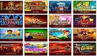 Онлайн-казино Максбет